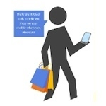 Mobile Shopping Trends, Visualized (Infographic) | Mobile Marketing Strategy and beyond | Scoop.it