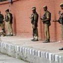 #HORRIFYING Must Stop - India using rape of #Kashmiri women as 'weapon of war' : Gilani | News You Can Use - NO PINKSLIME | Scoop.it