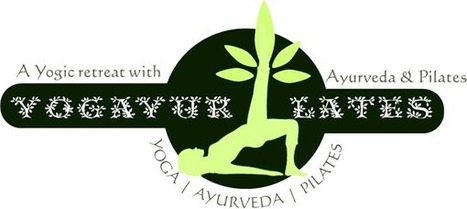 Yogaayurlates Retreat in Kerala | Yoga Retreats in India | Scoop.it