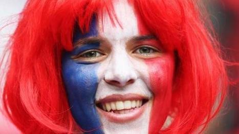 Journée des droits des femmes et sport : les liaisons dangereuses | developpement.du.sport.feminin | Scoop.it
