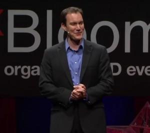 TEDx - La loi de l'attraction expliquée [vidéo] | Changer de vie par l'action | Nouveaux paradigmes | Scoop.it
