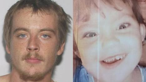 Virginia State Police issue Amber Alert for missing 4-year-old girl in Charlotte County - WDBJ7.com | #OpHyacinth | Scoop.it