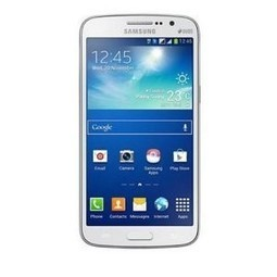 Amazon:Samsung Galaxy Grand 2 (White) - Online Mobile Shopping In India   Mobile Deals   Scoop.it