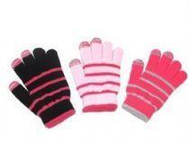 Wholesale Girls Touch Screen Winter Gloves - at - AllTimeTrading.com   Winter Gloves   Scoop.it