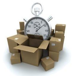 Calidad y Productividad - Alianza Superior | Calidad y Productividad | Scoop.it