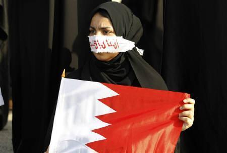 Bahrain economy lost up to $2 bln due to unrest - report | Reuters | Human Rights and the Will to be free | Scoop.it