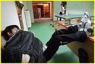 France : refonte annoncée de la prise en charge des mineurs étrangers isolés | MIE, mineurs étrangers non accompagnés | Scoop.it