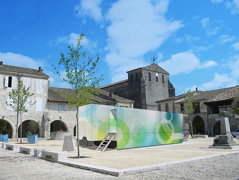 Science Animation, réseau-labo de médiation en Midi-Pyrénées | stage | Scoop.it