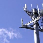 3G and 4G: What's the difference? | Latest Technology Trends | Scoop.it
