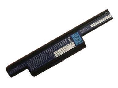 Batterie pour ACER AS10D41 neuf acheter batterie ordinateur portable ACER AS10D41 pas cher - Guide d'achat | Batterie ordinateurs portables | Scoop.it