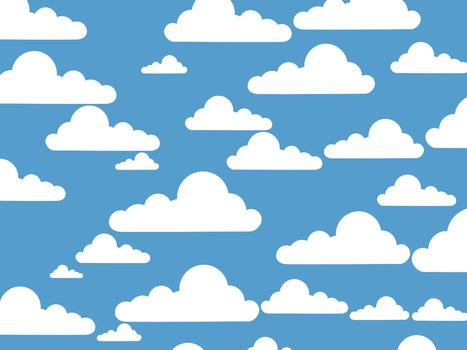 Secret For Sales Leads Success Of Cloud Hosting Firms? Focus | Cloud Central | Scoop.it