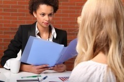 How to Sell Your Soft Skills During Job Interviews | Personal Branding Blog - Stand Out In Your Career | Genius Marketing | Scoop.it