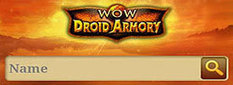 Jimmy Fallon's Late Night: We Are The World of Warcraft - MMORPG News | 3D Virtual-Real Worlds: Ed Tech | Scoop.it