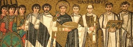 Βυζαντινόν Χρονικόν | για την ιστορία.... | Scoop.it