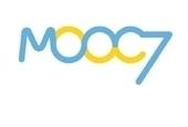 Université Jean Monnet - MOOC 7 : 7 semaines pour trouver le job de mes rêves | Mon Environnement d'Apprentissage Personnel (EAP) | Scoop.it
