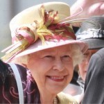 App Commemorates the Queen's Visits to Scotland | Today's Edinburgh News | Scoop.it