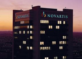 CES 2016 : Novartis et Qualcomm créent des traitements médicaux connectés   Innovation et technologie   Scoop.it