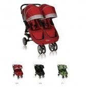 עגלת בייבי ג'וגר - baby jogger | מוצרי תינוקות | Scoop.it