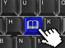 Appel à candidatures : Formation à distance dans les patrimoines matériels et immatériels   Cours gratuits en ligne   Scoop.it