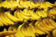 Santé : Manger des bananes diminuerait le risque d'AVC | Perles de Soi - Relaxation ♥ Détente ♥ | Scoop.it