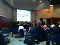 Qu'apprend-on avec les Réseaux sociaux Numériques? - Educavox | le professeur documentaliste et la médiation numérique | Scoop.it