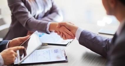 Comment investir en direct dans les PME ?   Ouvrir ou reprendre un commerce   Scoop.it