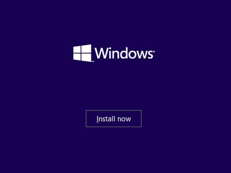 Windows 10, votre vie privée mise à mal par défaut | Privacy | Free Tutorials in EN, FR, DE | Scoop.it