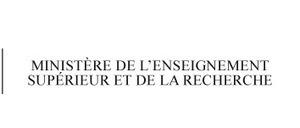 Journée de l'innovation 2014-Accueil | Moisson sur la toile: sélection à partager! | Scoop.it
