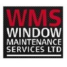 Windowmaintenanceservice | Window Maintenance | Scoop.it