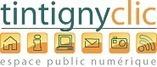 Accueil - Site de epn-tintigny !   EPN Tintigny Espace Public Numérique   Scoop.it