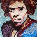 Pop-ups can only be good for reimagining our high streets – how else would we get a Jimi Hendrix shop? | TheMarketingblog | high street law firms | Scoop.it