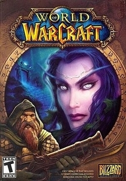 Activision Blizzard Considers Mobile To Boost WoW Subscribers   Online Gaming For The Win   Scoop.it