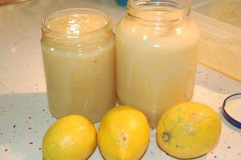 Jabón líquido natural para lavar la vajilla, hecho en casa. | Paz y bienestar interior para un Mundo Mejor | Scoop.it