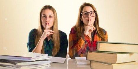 3 secretos de comprensión lectora que la mayoría de los lectores no conocen│@Lecturaagil | Orientar | Scoop.it