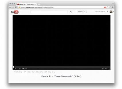 5 trucs et astuces à connaître impérativement sur YouTube | Geeks | Scoop.it