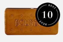 10 Of The Best: Fancy Bags at Styloko.co | Styloko Ltd | Scoop.it