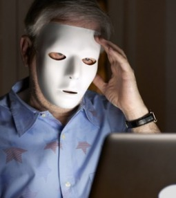 How Online Trolls Are Ruining Social Media Marketing | Lawsuits That Matter | Scoop.it