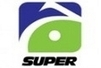 Watch Sports Channels   World Wide Channels & Live Tv   Live Entertainments   Scoop.it
