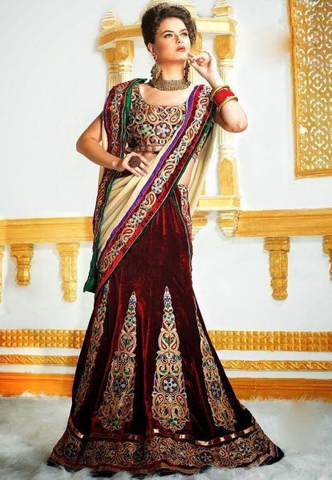 Jabongworld.com Unveils Designer Clothes Collection at Affordable Price   PRLog   Women's Fashion   Scoop.it