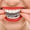 Gowerst Dental