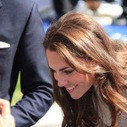 The Duchess of Cambridge to visit Shooting Star House Children's ... | Grief & Loss | Scoop.it
