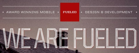 Mobile App Design and Development Company | Fueled | Law Firm of Brian A. Dasinger, | Scoop.it