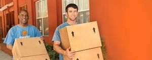 Moving Company In Vancouver on imgfave | Metropolitan Movers | Scoop.it