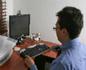 Teletrabajo reduce costos - Dinero.com | Oficinas temporarias y virtuales | Scoop.it