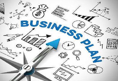 Les étapes détaillées pour construire son Business Plan.   L'entreprenariat   Scoop.it