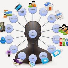 Docentes en EduPLEmooc - Comunidad - Google+ | HERRAMIENTAS TECNOLÓGICAS | Scoop.it