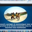 Namess ou le Twitter Sénégalais | Métiers de l'Informatique | Scoop.it