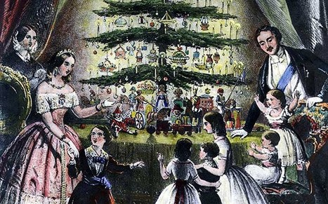 Traditional family games to play at Christmas - Telegraph.co.uk | Traditional Games and Ethnosport | Scoop.it