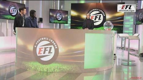 L'e-sport trouve son public à la télévision | Video_Box | Scoop.it