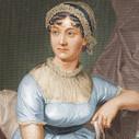 Cinco motivos para ler: Jane Austen. | Litteris | Scoop.it
